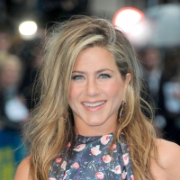 Jennifer Aniston to Star In/Executive Produce New Comedy CAKE