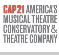 CAP21-Theatre-Company-Announces-20th-Anniversary-Season-20010101