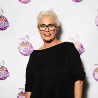 Sharon Gless Set as Series Regular on ABC's SAINT FRANCIS
