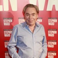 Andrew Lloyd Webber Divides Really Useful Group to Maximize Global Reach