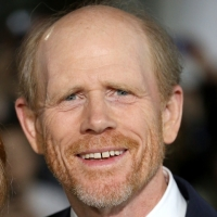 Ron Howard & Brian Grazer & Discovery Communications to Fund 'New Form' Digital Studio