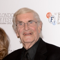 Martin Landau Cast in Lifetime Original Movie OUTLAW PROPHET