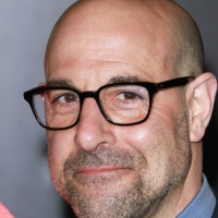 Stanley Tucci & More Coming to Pivot Programming in 2014