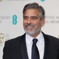 Sorry Girls - Rumors of George Clooney Engagement is Confirmed!