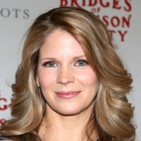 2014 Tony Nominees React - Kelli O'Hara Got a Nomination AND Balloons!