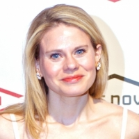 2014 Tony Nominees React - Celia Keenan-Bolger Watched on BWW (Us Too!)