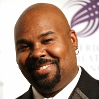 2014 Tony Nominees React - ALADDIN's James Monroe Iglehart is Crying with His Cat