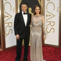 Brad Pitt, Angelina Jolie to Team for First Time in a Decade!
