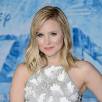 Kristen Bell, Uzo Aduba, Cecily Strong & More Join NYC After School Theater Programming Artistic Advisory Board