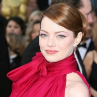 Emma Stone, Joaquin Phoenix Sign On for Next Woody Allen Film