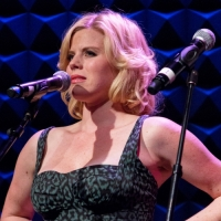 Megan Hilty, Danielle Bradbery & More Set for Annual Memorial Day Concert on PBS