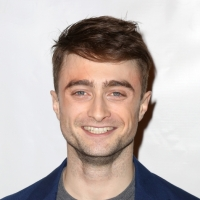 Daniel Radcliffe to Star in Dave Eggers' YOU SHALL KNOW OUR VELOCITY