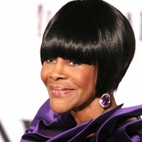 Cicely Tyson, Robert Towne to Receive AFI Honorary Degrees