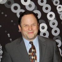 Jason Alexander & More Set for Nat Geo's THE '90'S: THE LAST GREAT DECADE?, 7/6