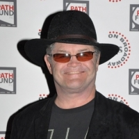 Monkees' Micky Dolenz to Lead New Play by 'Simpsons'