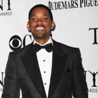 Will Smith Exits Sci-fi Superhero Film BRILLIANCE