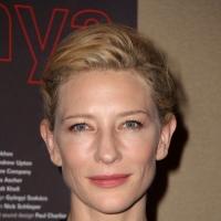 Cate Blanchett, Kerry Washington Among WIF Award Recipients