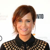 Kristen Wiig to Make Directing Debut in New TriStar Comedy