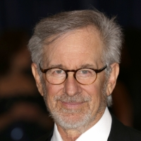 Walt Disney Studios Announces Release Dates for 2 Steven Spielberg-Helmed Films