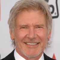 UPDATE: Harrison Ford Undergoes Surgery on Left Leg; 'Doing Well' Confirms Rep
