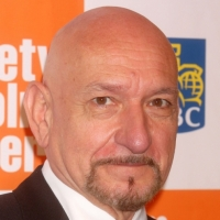Ben Kingsley Cast as Voice of 'Bagheera' in Disney's THE JUNGLE BOOK