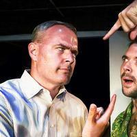 Photo Flash: Theatre Southwest Presents the 17th Annual FESTIVAL OF ORIGINALS