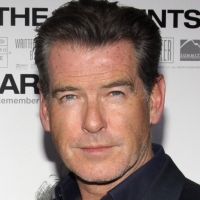 Pierce Brosnan to Team with Spike TV on Original Event Series Based on The Crusades