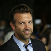 Focus Features Acquires Rights to Jessie Owens Biopic RACE, Starring Jason Sudeikis