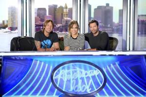 AMERICAN IDOL, NEW GIRL & More Propel Fox to No. 2 in Adults 18-49