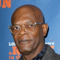Samuel L. Jackson to Replace Jamie Foxx in THE BLACK PHANTOM