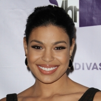 Jordin Sparks to Co-Host PBS's STAR-SPANGLED SPECTACULAR This September