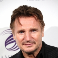 Liam Neeson to Present His Crime Drama A WALK AMONG THE TOMBSTONES at Zurich Film Fest