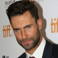 Adam Levine to Bring Autobiographical Comedy Series to NBC