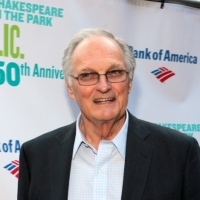HBO Debuts ALAN ALDA AND THE ACTOR WITHIN YOU Tonight
