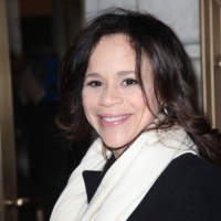 Rosie Perez, Nicolle Wallace Comment on Being Named Co-Hosts of THE VIEW