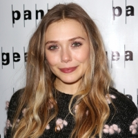 Elizabeth Olsen Joins Cast of Hank Williams Biopic I SAW THE LIGHT