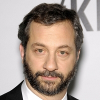 Judd Apatow's New Original Series LOVE Coming to Netflix