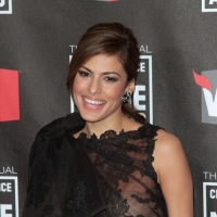 Eva Mendes, Ryan Gosling Welcome Baby Girl