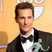 Matthew McConaughey Will Not Return for MAGIC MIKE Sequel