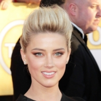 Amber Heard Joins Cast of MAGIC MIKE Sequel