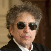 10-Time Grammy Winner BOB DYLAN Named 2015 Musicares Person of the Year