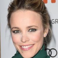 Rachel McAdams Joins Cast of HBO's TRUE DETECTIVE Season 2