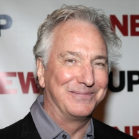 Focus Features Acquires Alan Rickman's Romantic Drama A LITTLE CHAOS