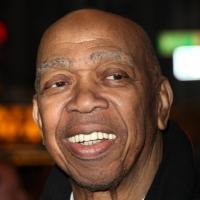 Tony Winning 'WIZ' Director & Costume Designer Geoffrey Holder Dies at 84