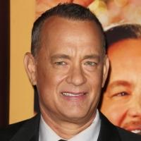 Principal Photography Begins on Spielberg's Cold War Spy Thriller Starring Tom Hanks, Mark Rylance