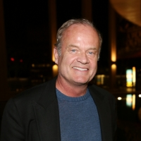 Kelsey Grammer to Star in National Geographic Channel's KILLING JESUS; Full Cast Announced