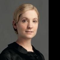 'Downton Abbey' Stars Guest Voice on Disney Jr's DOC MCSTUFFINS Today