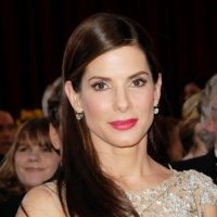 Filming Underway for David Gordon Green's OUR BRAND IS CRISIS Starring Sandra Bullock