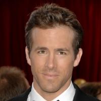 Ryan Reynolds to Name Baby Boy 'Bruce Jenner'?