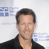 James Denton to Star in Hallmark Channel Original Series THE GOOD WITCH